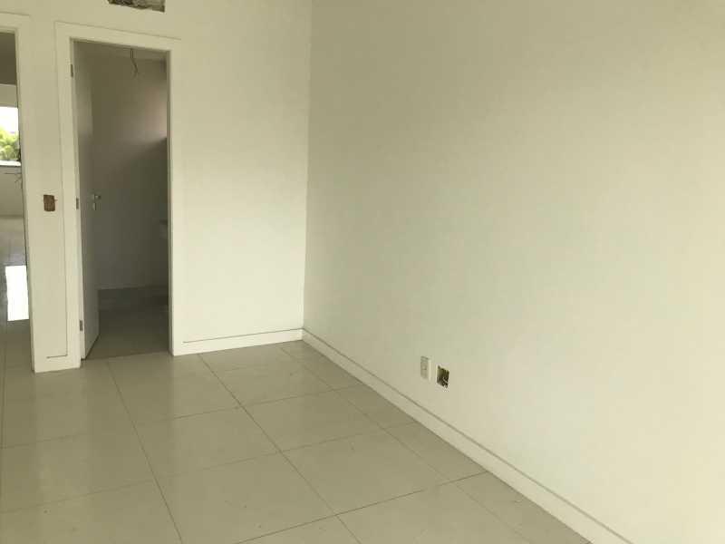 IMG_6029 - Casa em Condomínio 4 quartos à venda Recreio dos Bandeirantes, Rio de Janeiro - R$ 1.649.000 - SVCN40012 - 15