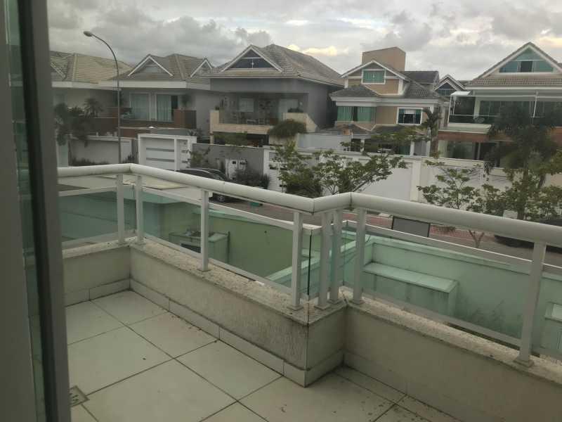 IMG_6032 - Casa em Condomínio 4 quartos à venda Recreio dos Bandeirantes, Rio de Janeiro - R$ 1.649.000 - SVCN40012 - 18