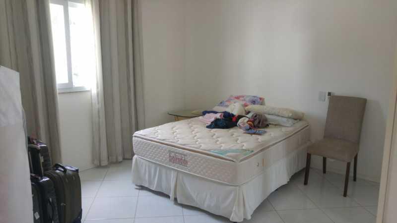 10 - Casa em Condomínio 4 quartos à venda Vargem Grande, Rio de Janeiro - R$ 1.569.000 - SVCN40013 - 8