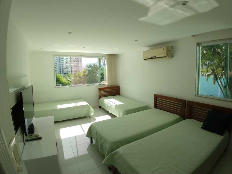 IMG_20180417_140819451 - Casa em Condomínio 5 quartos à venda Recreio dos Bandeirantes, Rio de Janeiro - R$ 5.850.000 - SVCN50012 - 21