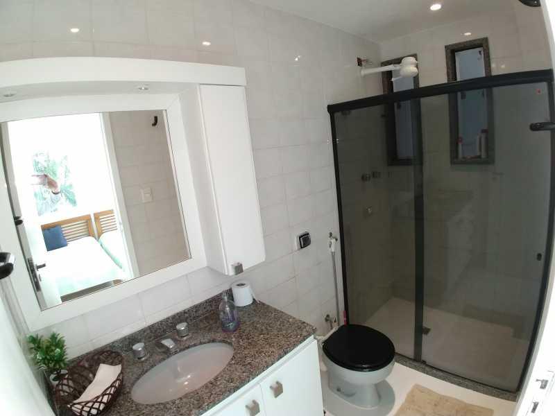 IMG_20180417_140847465 - Casa em Condomínio 5 quartos à venda Recreio dos Bandeirantes, Rio de Janeiro - R$ 5.850.000 - SVCN50012 - 22