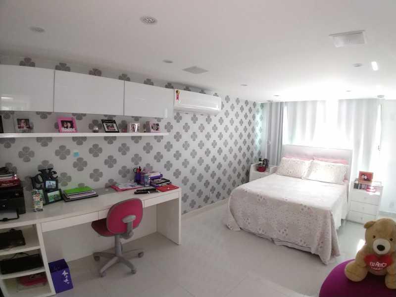 IMG_20180417_141101455 - Casa em Condomínio 5 quartos à venda Recreio dos Bandeirantes, Rio de Janeiro - R$ 5.850.000 - SVCN50012 - 23