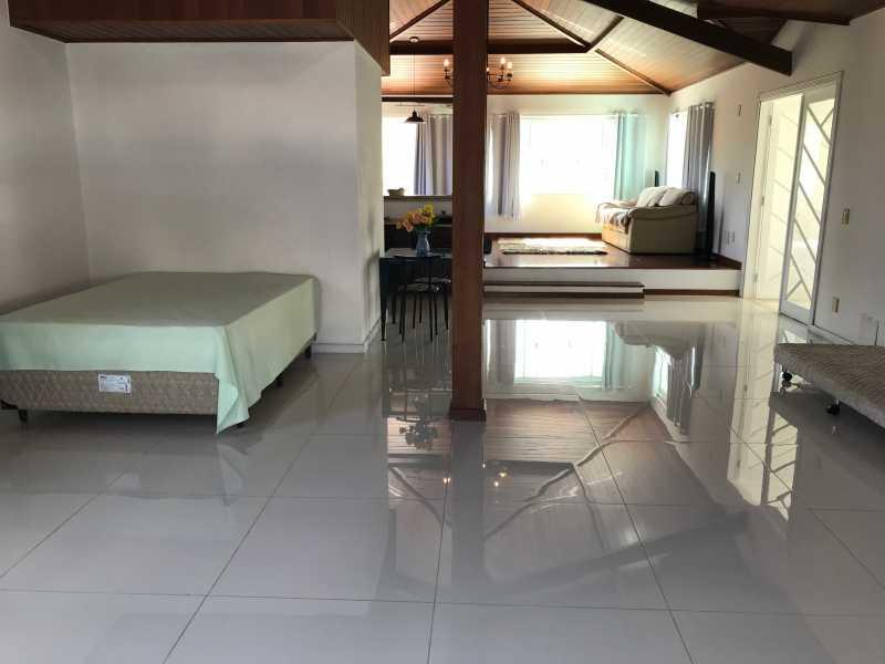 IMG_6927 - Casa em Condomínio 5 quartos à venda Recreio dos Bandeirantes, Rio de Janeiro - R$ 5.850.000 - SVCN50012 - 26