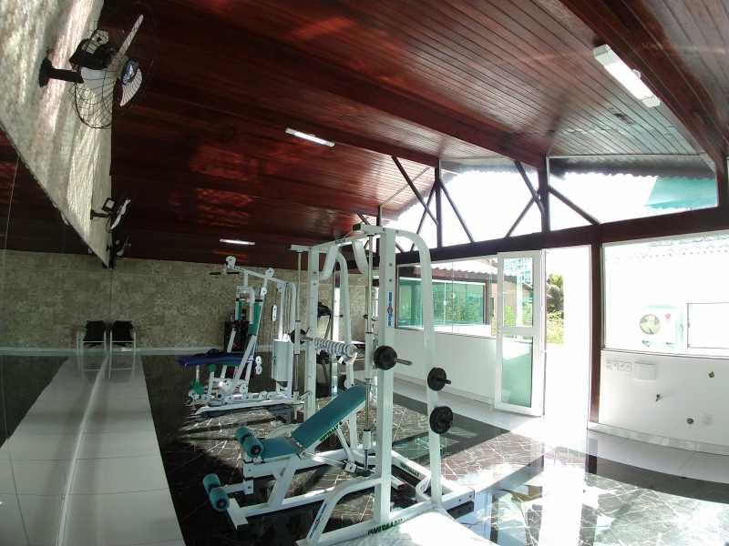 IMG_20180417_142614877 - Casa em Condomínio 5 quartos à venda Recreio dos Bandeirantes, Rio de Janeiro - R$ 5.850.000 - SVCN50012 - 30