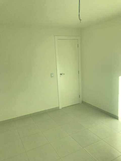 2018-04-16-PHOTO-00001766 - Casa em Condomínio 3 quartos à venda Taquara, Rio de Janeiro - R$ 429.000 - SVCN30016 - 15