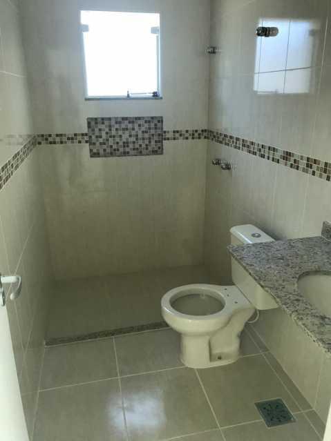 2018-04-16-PHOTO-00001767 - Casa em Condomínio 3 quartos à venda Taquara, Rio de Janeiro - R$ 429.000 - SVCN30016 - 24