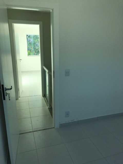 2018-04-16-PHOTO-00001768 - Casa em Condomínio 3 quartos à venda Taquara, Rio de Janeiro - R$ 429.000 - SVCN30016 - 17