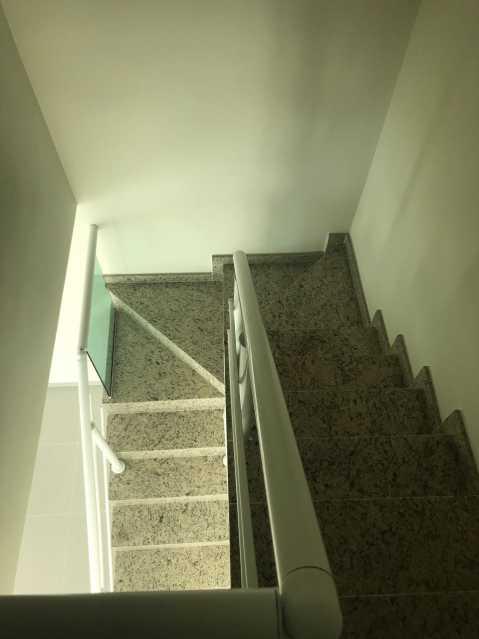 2018-04-16-PHOTO-00001771 - Casa em Condomínio 3 quartos à venda Taquara, Rio de Janeiro - R$ 429.000 - SVCN30016 - 11