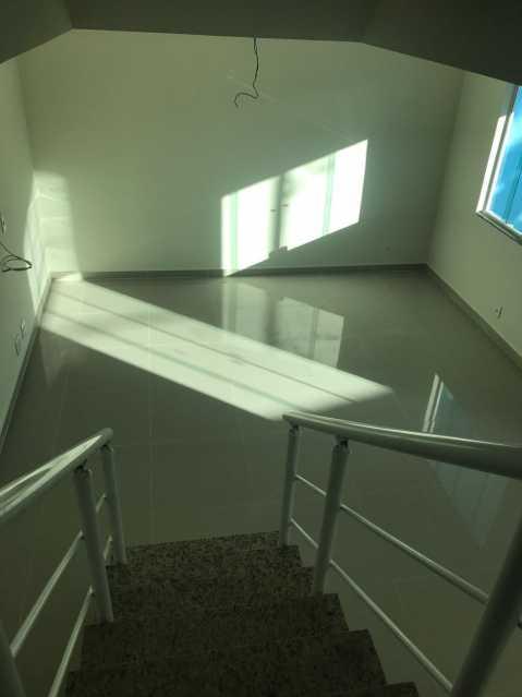 2018-04-16-PHOTO-00001772 - Casa em Condomínio 3 quartos à venda Taquara, Rio de Janeiro - R$ 429.000 - SVCN30016 - 10