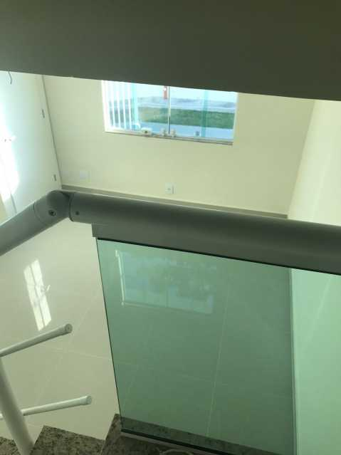2018-04-16-PHOTO-00001774 - Casa em Condomínio 3 quartos à venda Taquara, Rio de Janeiro - R$ 429.000 - SVCN30016 - 20