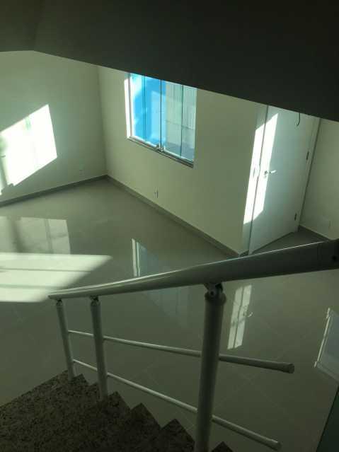 2018-04-16-PHOTO-00001775 - Casa em Condomínio 3 quartos à venda Taquara, Rio de Janeiro - R$ 429.000 - SVCN30016 - 8