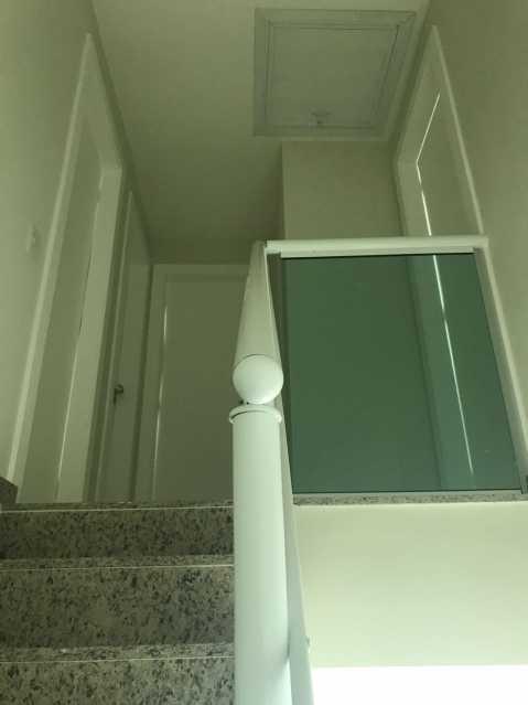 2018-04-16-PHOTO-00001776 - Casa em Condomínio 3 quartos à venda Taquara, Rio de Janeiro - R$ 429.000 - SVCN30016 - 22