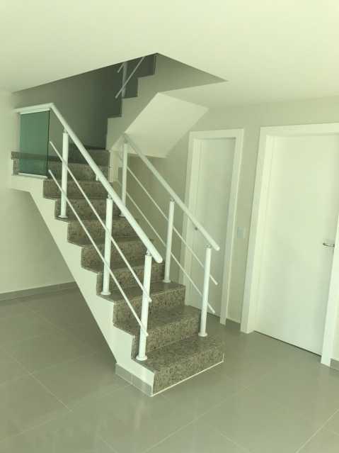2018-04-16-PHOTO-00001780 - Casa em Condomínio 3 quartos à venda Taquara, Rio de Janeiro - R$ 429.000 - SVCN30016 - 9