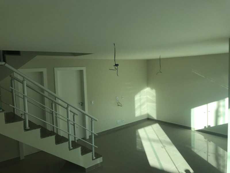 2018-04-16-PHOTO-00001782 - Casa em Condomínio 3 quartos à venda Taquara, Rio de Janeiro - R$ 429.000 - SVCN30016 - 12
