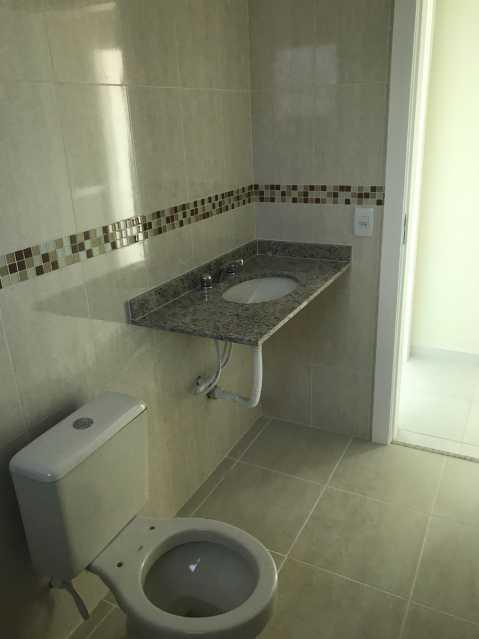 2018-04-16-PHOTO-00001795 - Casa em Condomínio 3 quartos à venda Taquara, Rio de Janeiro - R$ 429.000 - SVCN30016 - 25