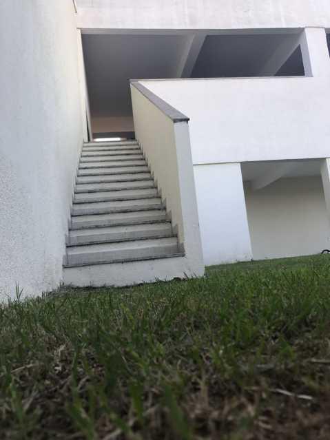 2018-04-16-PHOTO-00001796 - Casa em Condomínio 3 quartos à venda Taquara, Rio de Janeiro - R$ 429.000 - SVCN30016 - 31