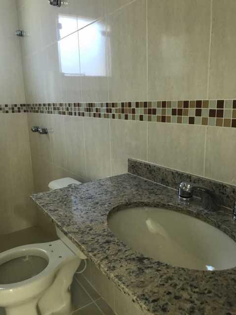 2018-04-16-PHOTO-00001763 - Casa em Condomínio 3 quartos à venda Taquara, Rio de Janeiro - R$ 429.000 - SVCN30017 - 25