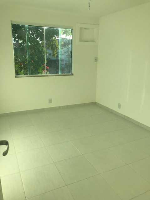 2018-04-16-PHOTO-00001765 - Casa em Condomínio 3 quartos à venda Taquara, Rio de Janeiro - R$ 429.000 - SVCN30017 - 17