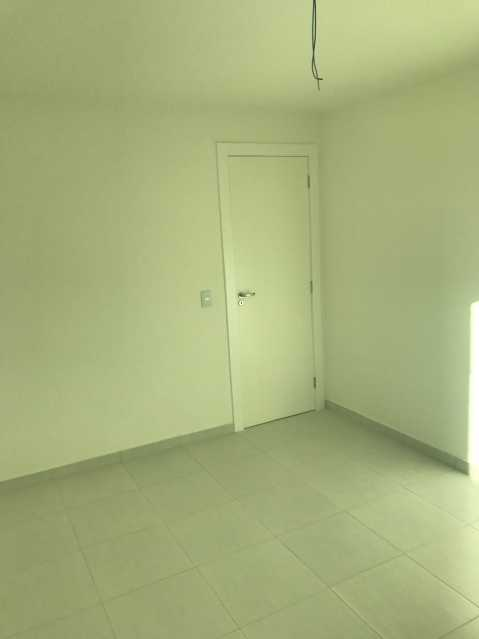 2018-04-16-PHOTO-00001766 - Casa em Condomínio 3 quartos à venda Taquara, Rio de Janeiro - R$ 429.000 - SVCN30017 - 18