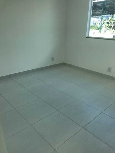 2018-04-16-PHOTO-00001769 - Casa em Condomínio 3 quartos à venda Taquara, Rio de Janeiro - R$ 429.000 - SVCN30017 - 21
