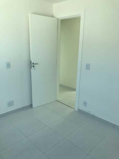 2018-04-16-PHOTO-00001770 - Casa em Condomínio 3 quartos à venda Taquara, Rio de Janeiro - R$ 429.000 - SVCN30017 - 19