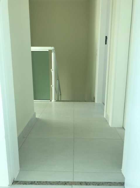 2018-04-16-PHOTO-00001773 - Casa em Condomínio 3 quartos à venda Taquara, Rio de Janeiro - R$ 429.000 - SVCN30017 - 22