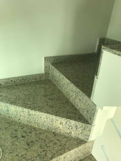 2018-04-16-PHOTO-00001777 - Casa em Condomínio 3 quartos à venda Taquara, Rio de Janeiro - R$ 429.000 - SVCN30017 - 13