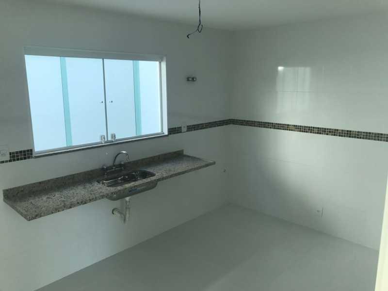 2018-04-16-PHOTO-00001779 - Casa em Condomínio 3 quartos à venda Taquara, Rio de Janeiro - R$ 429.000 - SVCN30017 - 15