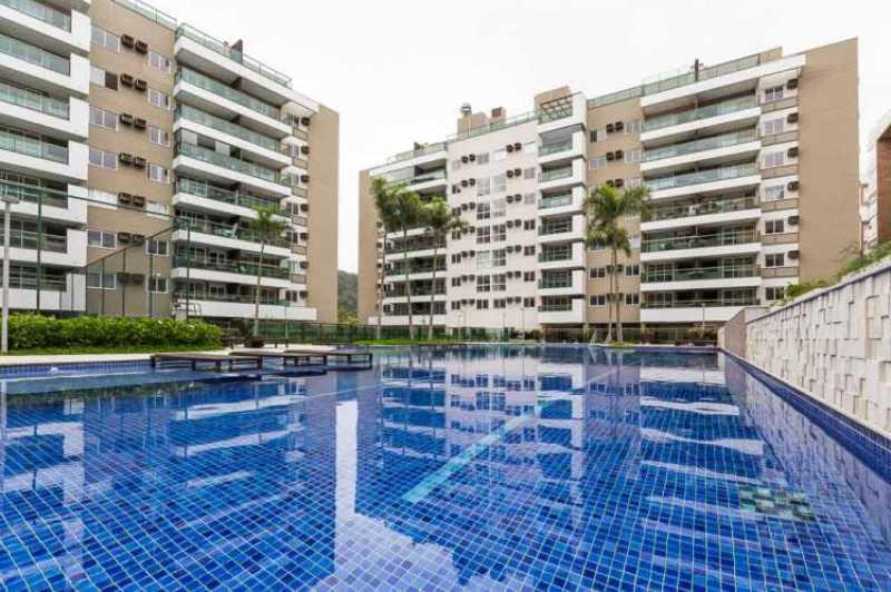 fotos-41 - Apartamento 2 quartos à venda Recreio dos Bandeirantes, Rio de Janeiro - R$ 520.000 - SVAP20068 - 24