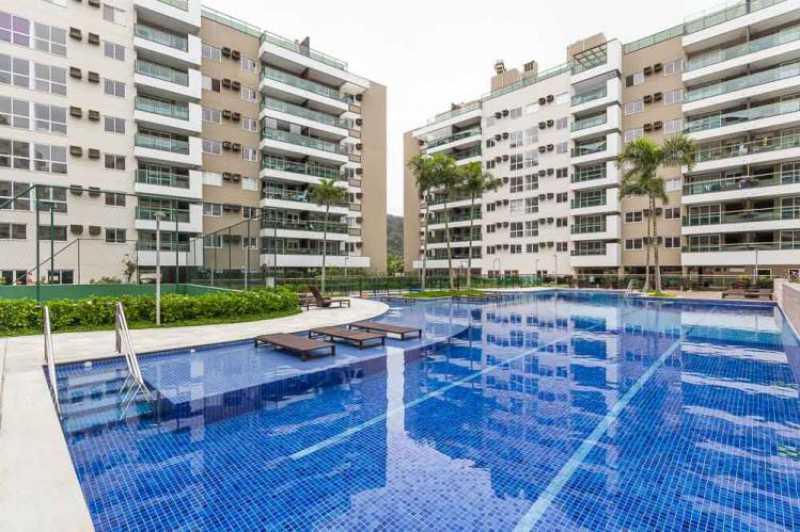 fotos-42 - Apartamento 2 quartos à venda Recreio dos Bandeirantes, Rio de Janeiro - R$ 520.000 - SVAP20068 - 25