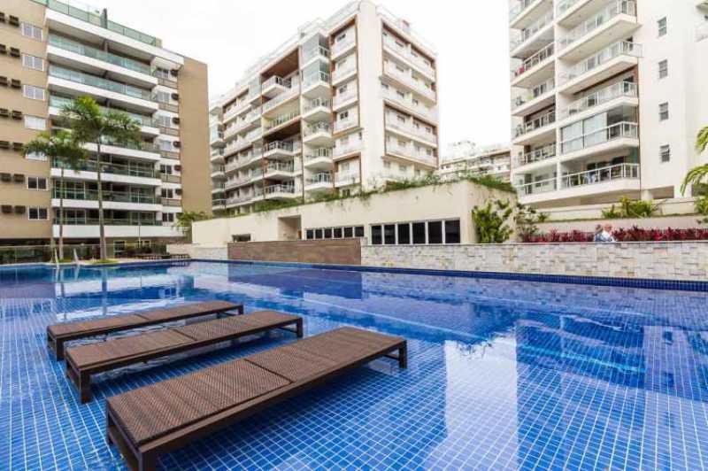 fotos-44 - Apartamento 2 quartos à venda Recreio dos Bandeirantes, Rio de Janeiro - R$ 520.000 - SVAP20068 - 27