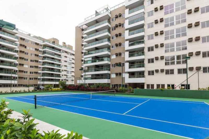 fotos-45 - Apartamento 2 quartos à venda Recreio dos Bandeirantes, Rio de Janeiro - R$ 520.000 - SVAP20068 - 28