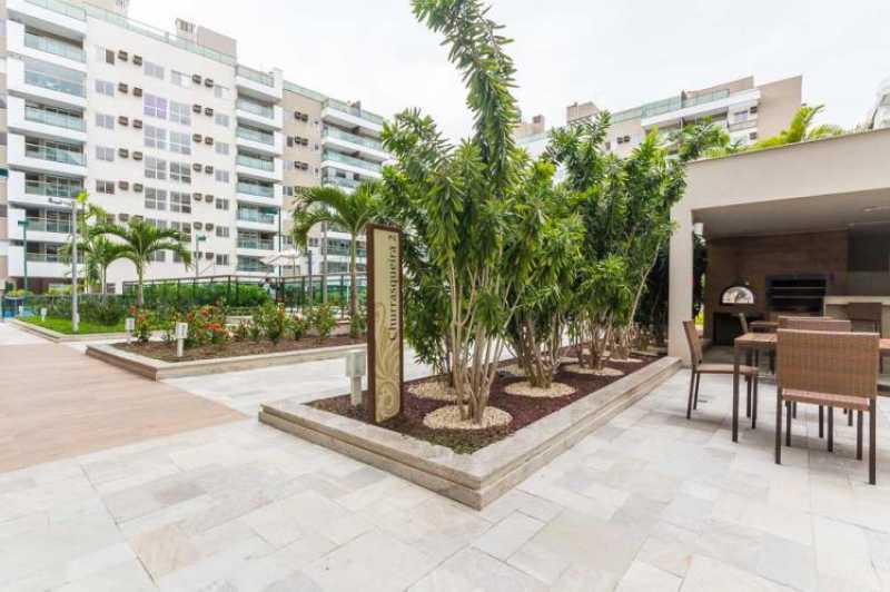 fotos-46 - Apartamento 2 quartos à venda Recreio dos Bandeirantes, Rio de Janeiro - R$ 520.000 - SVAP20068 - 29