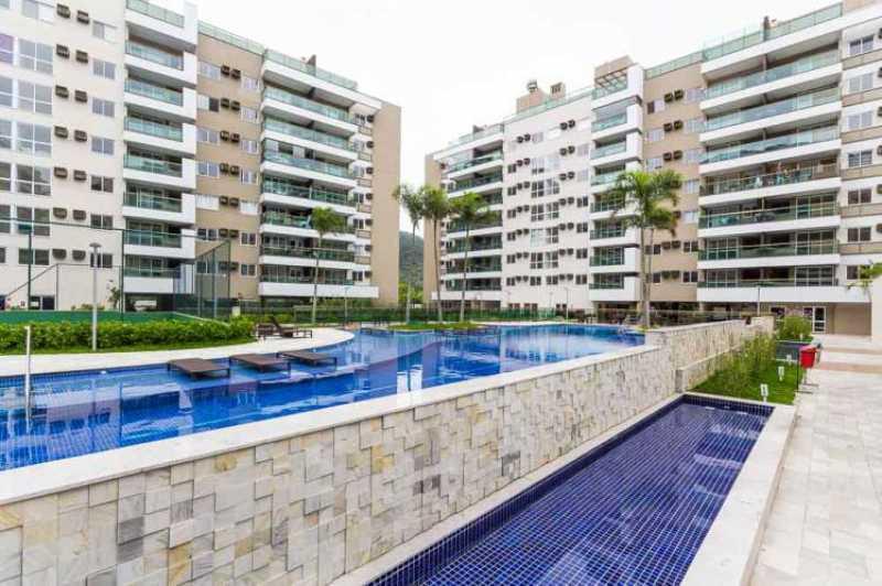 fotos-47 - Apartamento 2 quartos à venda Recreio dos Bandeirantes, Rio de Janeiro - R$ 520.000 - SVAP20068 - 30