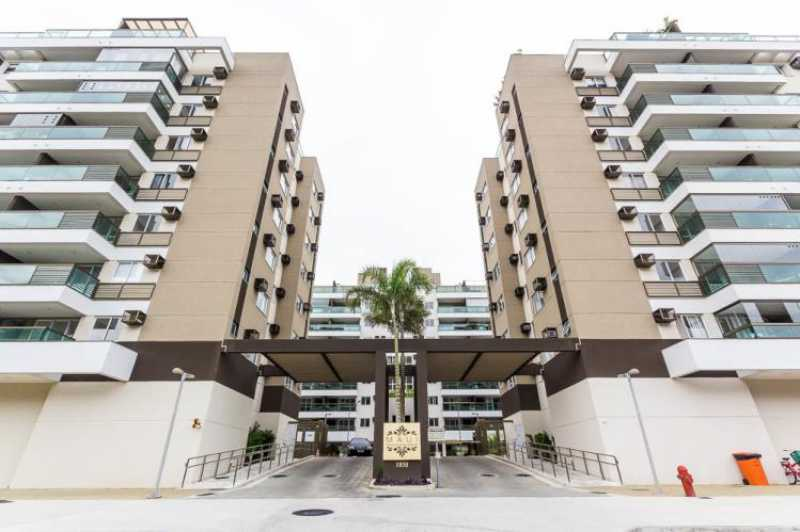 fotos-48 - Apartamento 2 quartos à venda Recreio dos Bandeirantes, Rio de Janeiro - R$ 520.000 - SVAP20068 - 31