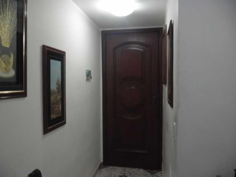 2 - Apartamento 2 quartos à venda Camorim, Rio de Janeiro - R$ 169.900 - SVAP20073 - 1