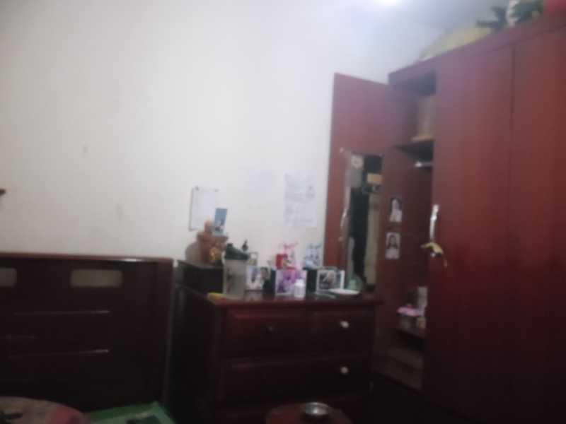 3 - Apartamento 2 quartos à venda Camorim, Rio de Janeiro - R$ 169.900 - SVAP20073 - 3