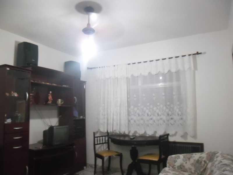 9 - Apartamento 2 quartos à venda Camorim, Rio de Janeiro - R$ 169.900 - SVAP20073 - 4