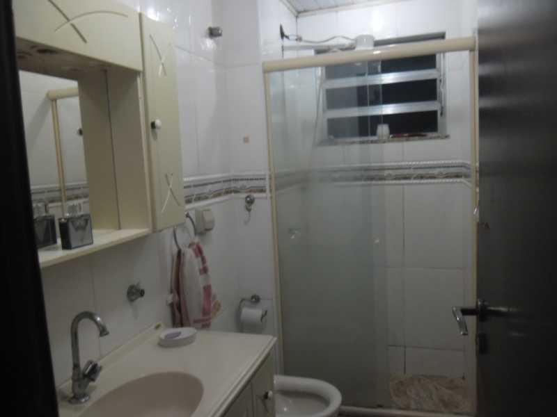 14 - Apartamento 2 quartos à venda Camorim, Rio de Janeiro - R$ 169.900 - SVAP20073 - 7