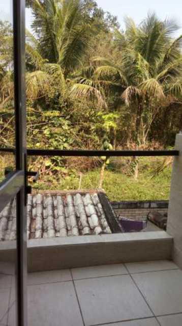 621618082263871 - Casa em Condomínio 3 quartos à venda Vargem Grande, Rio de Janeiro - R$ 485.000 - SVCN30018 - 5
