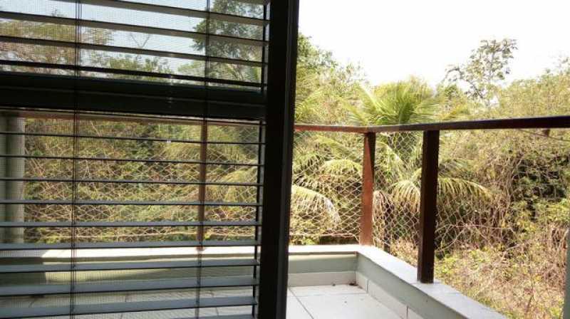 624618082445035 - Casa em Condomínio 3 quartos à venda Vargem Grande, Rio de Janeiro - R$ 485.000 - SVCN30018 - 12