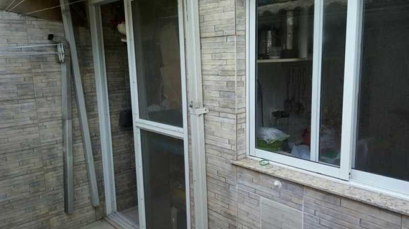 625618086315802 - Casa em Condomínio 3 quartos à venda Vargem Grande, Rio de Janeiro - R$ 485.000 - SVCN30018 - 14
