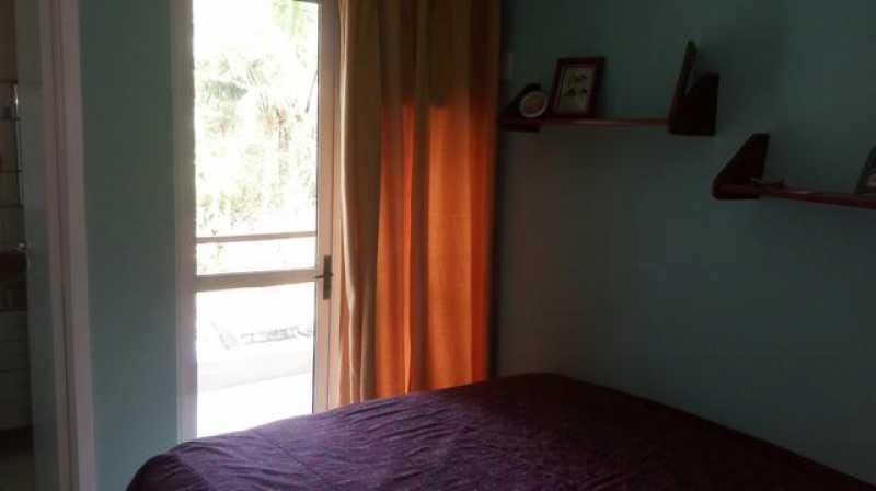 627618084432751 - Casa em Condomínio 3 quartos à venda Vargem Grande, Rio de Janeiro - R$ 485.000 - SVCN30018 - 11