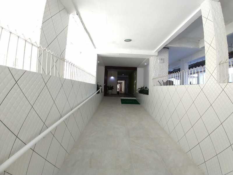 IMG_20180419_144216673 - Apartamento 2 quartos à venda Taquara, Rio de Janeiro - R$ 199.000 - SVAP20074 - 4