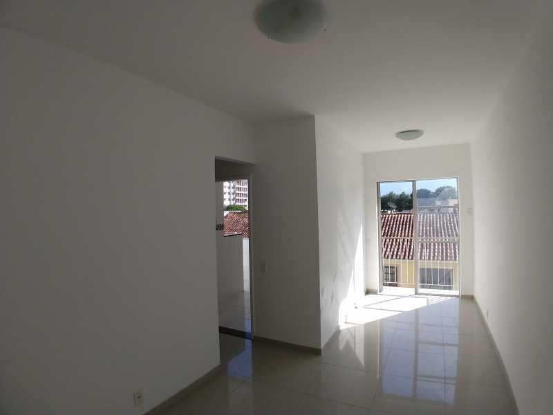 IMG_20180419_144539981 - Apartamento 2 quartos à venda Taquara, Rio de Janeiro - R$ 199.000 - SVAP20074 - 5