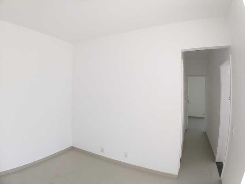 IMG_20180419_144552076 - Apartamento 2 quartos à venda Taquara, Rio de Janeiro - R$ 199.000 - SVAP20074 - 6
