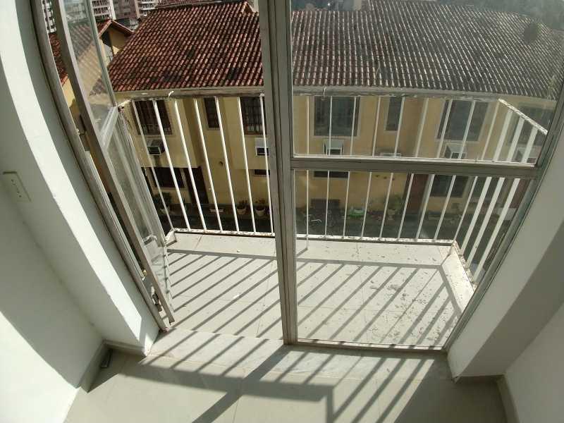 IMG_20180419_144601589 - Apartamento 2 quartos à venda Taquara, Rio de Janeiro - R$ 199.000 - SVAP20074 - 7