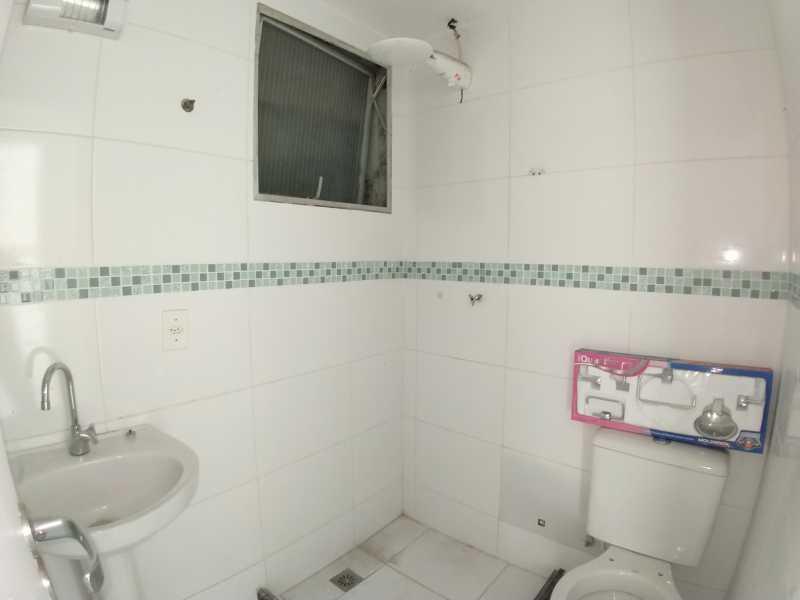 IMG_20180419_144634497 - Apartamento 2 quartos à venda Taquara, Rio de Janeiro - R$ 199.000 - SVAP20074 - 8