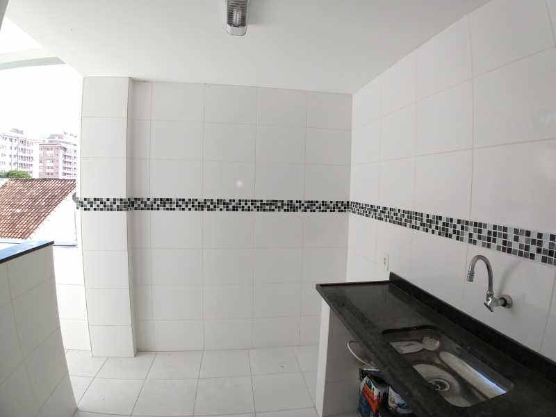 IMG_20180419_144731189 - Apartamento 2 quartos à venda Taquara, Rio de Janeiro - R$ 199.000 - SVAP20074 - 10