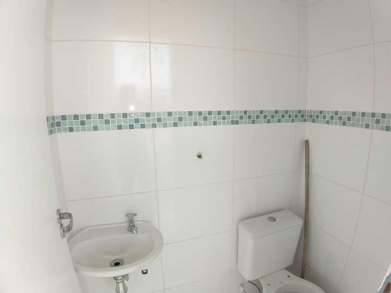 IMG_20180419_144819617 - Apartamento 2 quartos à venda Taquara, Rio de Janeiro - R$ 199.000 - SVAP20074 - 12